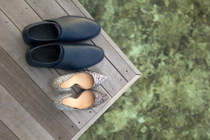 Топ-5 брендів взуття ручної роботи made in Ukraine. Сезон весна-літо fe5545044ac92