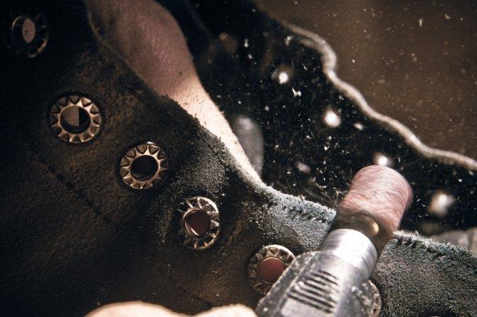 Kasandra. Український бренд взуття - Категория люди (785) b00b71b7a66e2