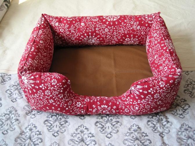 Подушка для кошек своими руками фото 100