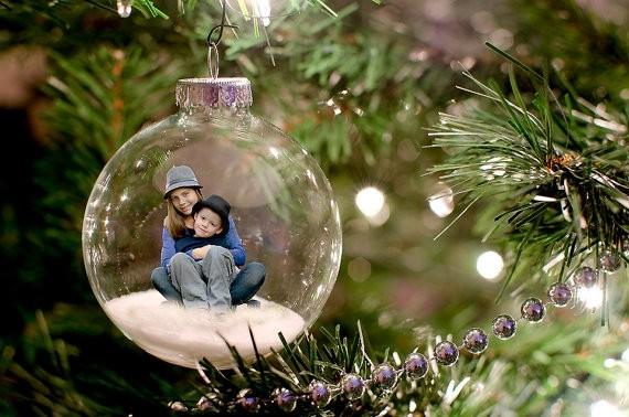 10 простих ідей для красивого Різдва - Категорія блог золоті руки (202) 3a01831db81e0