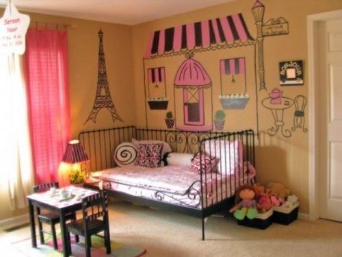 Как украсить комнату подростка своими руками фото 94