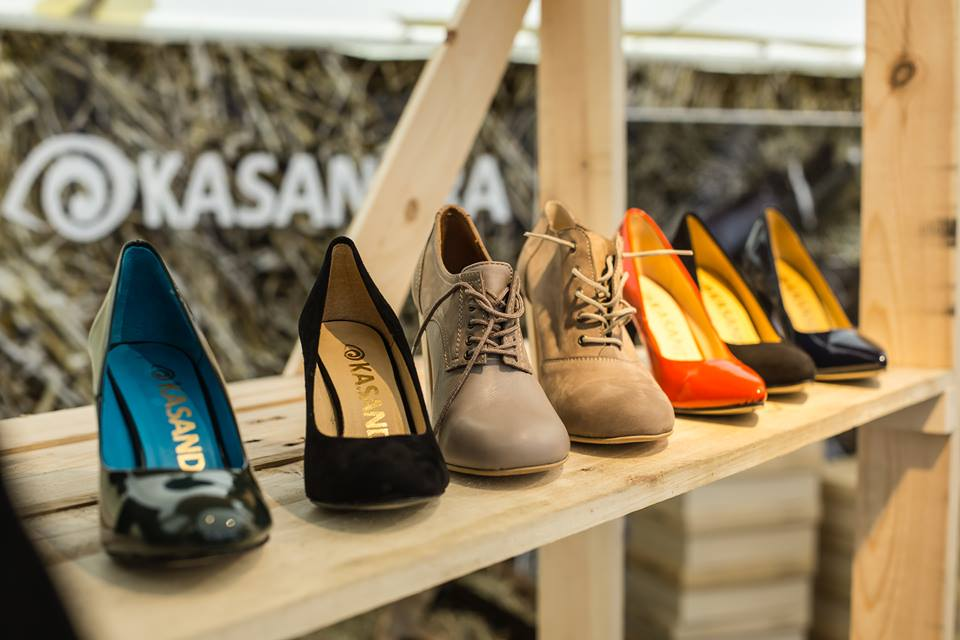 Kasandra. Український бренд взуття - Категорія люди (785) 7ad97e8a2ba07