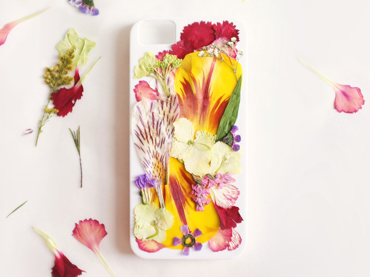 flower-phone-case-new-header