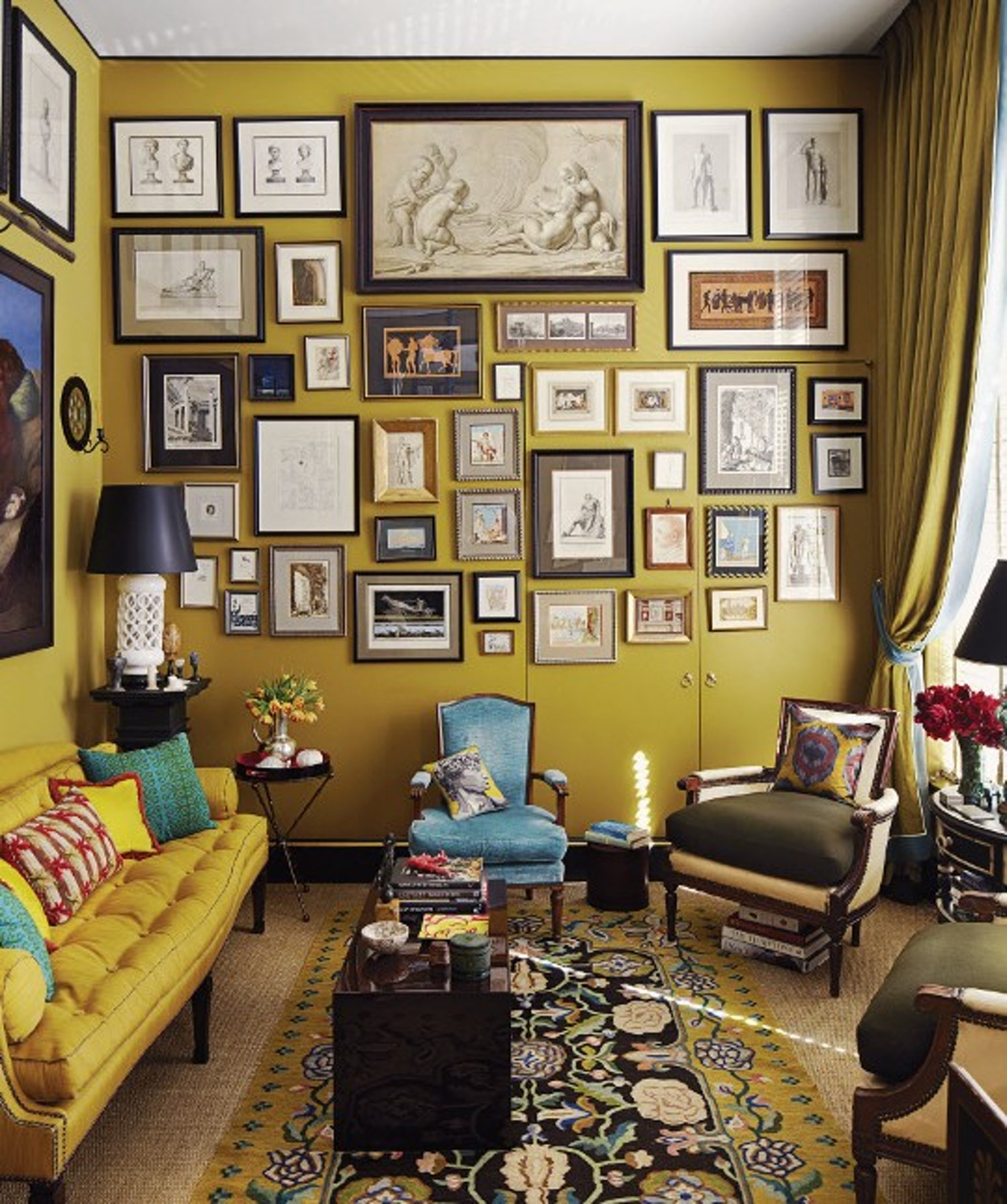 paint-color-portfolio-mustard-living-rooms-apartment-therapy-mustard-living-room-ideas-l-b4fe0bf817ae1f82