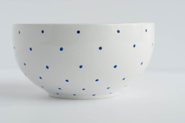 painted-bowls-10.1-624x416