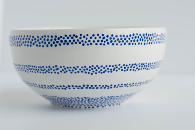 painted-bowls-9.1-624x416