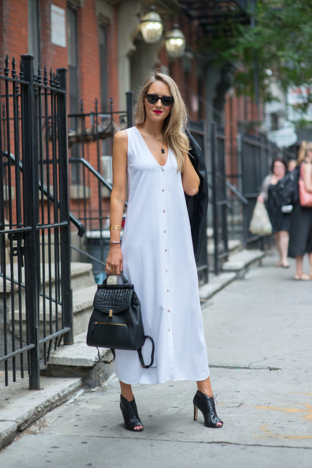 the-everygirl-trends-that-are-actually-doable-8
