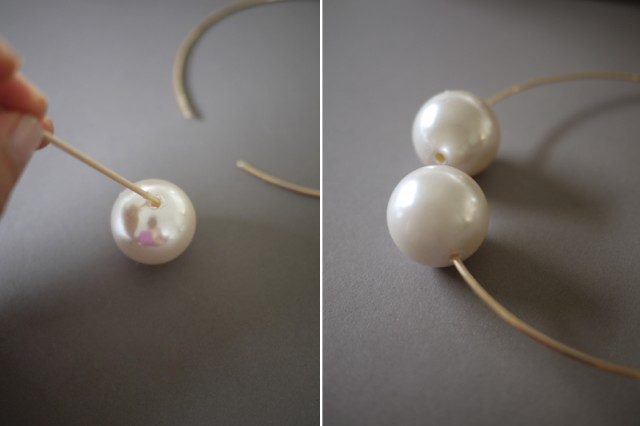 pearlnecklace4-640x426