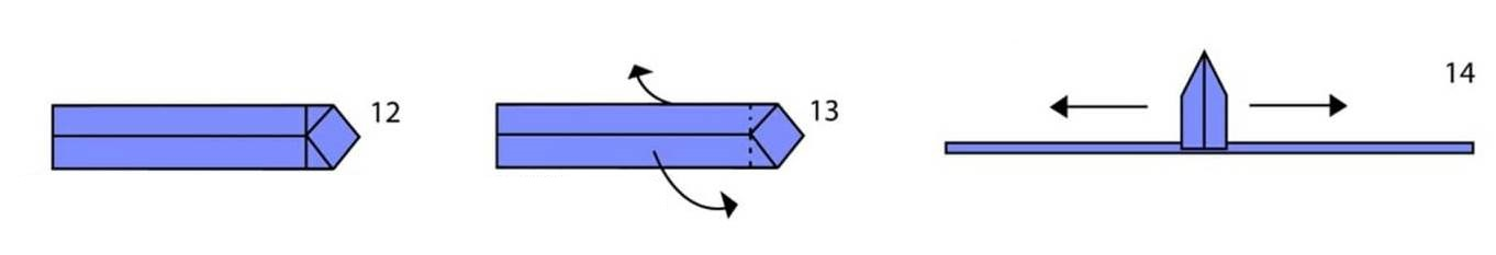 Origami-Ring-Directions5