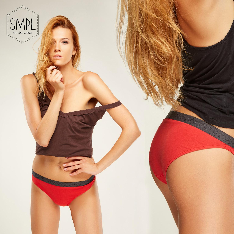 Найцікавіше в деталях. Органічна білизна SMPL underwear - Категорія ... ea0ab8bb2b712