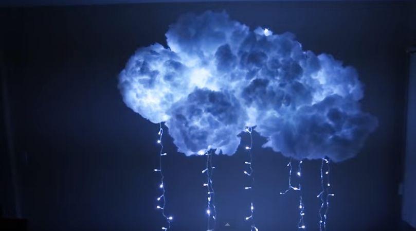 How-To-Make-A-DIY-Cloud-Light