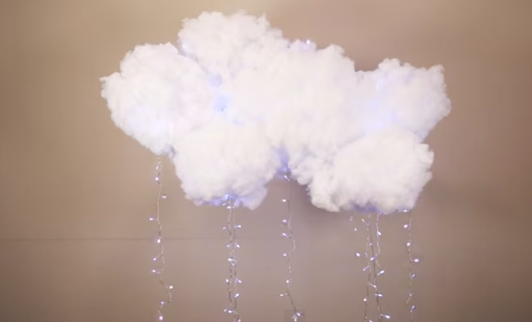 How-To-Make-A-DIY-Cloud-Light13
