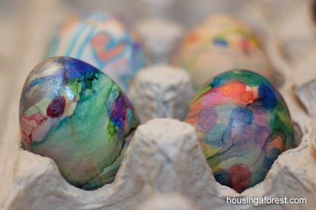 egg-decorating-ideas-07-ok