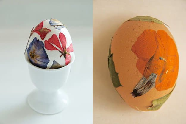 egg-decorating-ideas-24