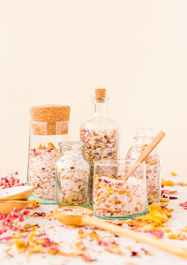 beauty-diy-rose-petal-bath-salts-all-bottles-1