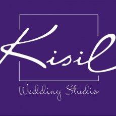 Kisil