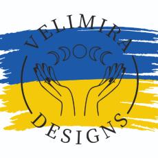 Мастер Velimira