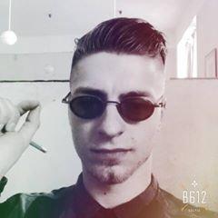 Майстер Ruslan