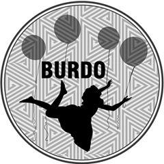 Майстер Burdo