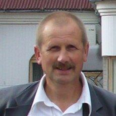 Майстер Болеслав