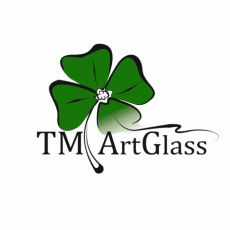 TM ArtGlass