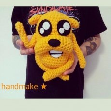 Handmake
