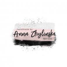 Майстер Anna