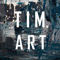 TIM ART