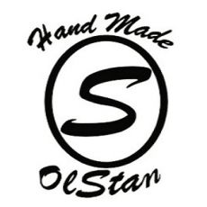 Майстер OlStan