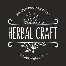 Майстер Herbal