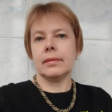 Майстер Оксана