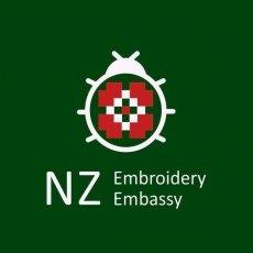 Майстер NZ