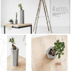 4wood's