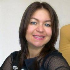 Майстер Наталья