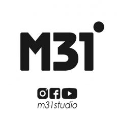 Майстер M31