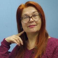 Майстер Ирина